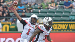 Burris out 4-to-6 weeks; Dressler ruled out for Friday