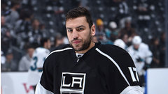 Lebrun: Lucic decision coming Friday