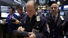 Mid-Year review: Markets will struggle to make new highs