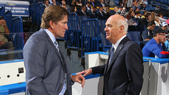 Did the Leafs break the rules of the CBA?