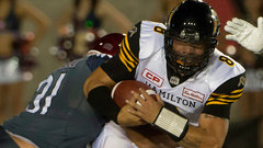 Ticats need much more from Masoli