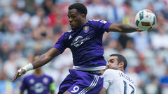 MLS: Whitecaps 2, Orlando City 2
