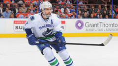 Hamhuis sees the Stars as a great fit