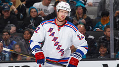 Staal looking forward to 'significant minutes' with Wild