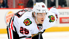 Weise: ''Four-year term for me was big''
