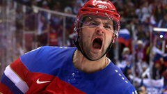 Radulov returns to NHL, signs with Canadiens