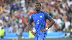 Report: Pogba to Man Utd in record deal