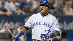 MLB: Mariners 2, Blue Jays 1