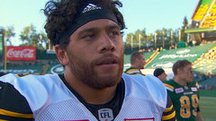 Masoli credits team effort for second half turnaround