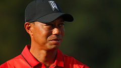The Reporters: Will Woods be competitive again?