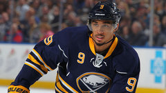 Pratt's Rant – Evander Kane is reaching Johnny Manziel levels