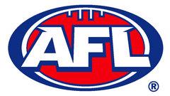Australian Rules Football - Round 18 Recap