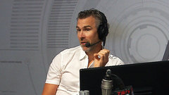 'Tell Me I'm Wrong' with Trevor Linden