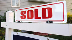 Removing foreign investor demand will have dampening effect on home sales: BCREA
