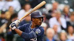 Smart decision to acquire Upton Jr.?