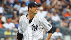 Will Yankees keep Andrew Miller?