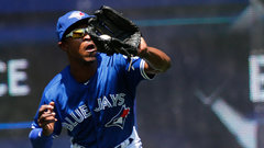 Cora: Upton Jr. brings lots of options to Blue Jays