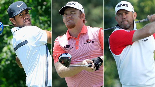 3 Off the Tee: Three less than obvious picks