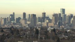 Vancouver realtors unhappy with new foreign buyers tax