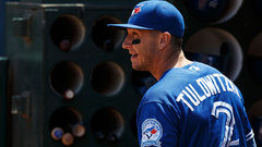 MacArthur: Tulo is a great influence in the clubhouse