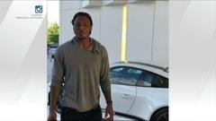 Brandon Marshall makes high-stakes bet with Antonio Brown