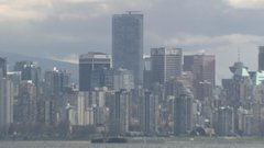 B.C. foreign homebuyers tax in violation of NAFTA?