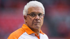 Pratt's Rant – Wally Buono is here to win back fans for the Lions